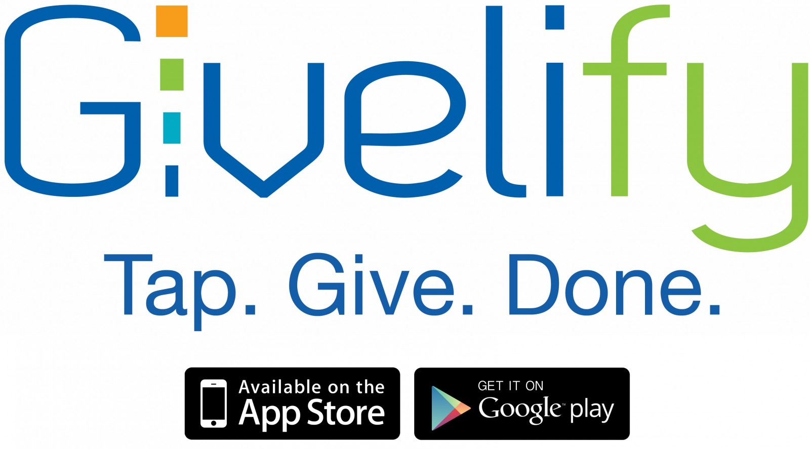 givelify-300dpi-tap-give-done-app-buttons